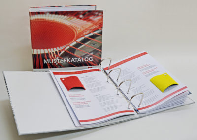 2010-0006_referenzen_gestaltung_mobiles_marketing_01.pdf