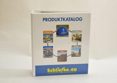 f-schliefke-produktkatalog