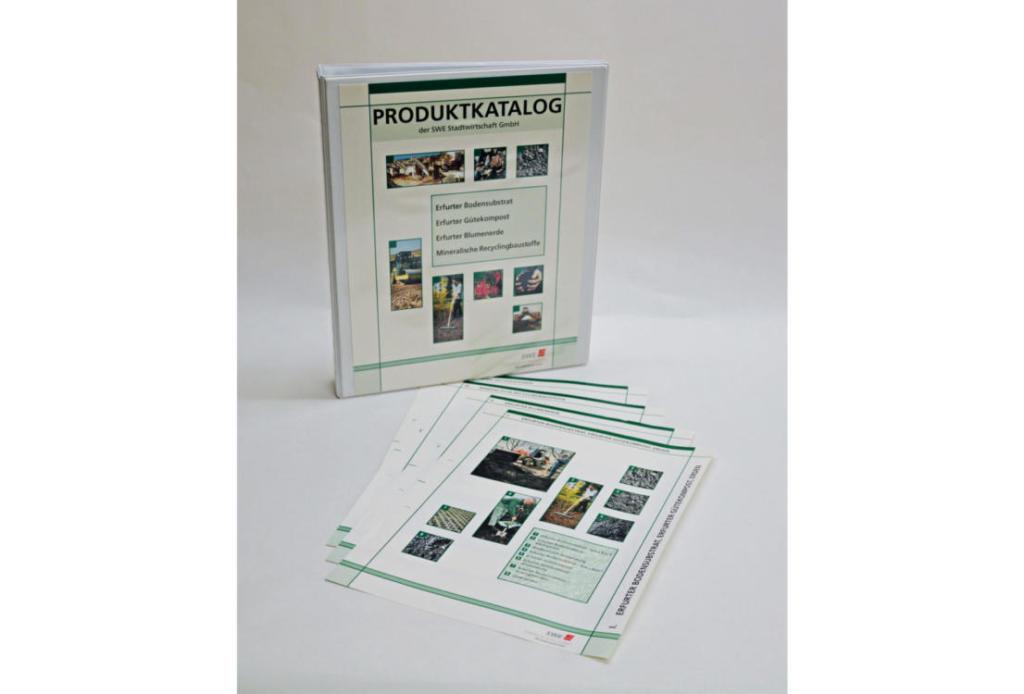 2010 0006 Referenzen Gestaltung Mobiles Marketing