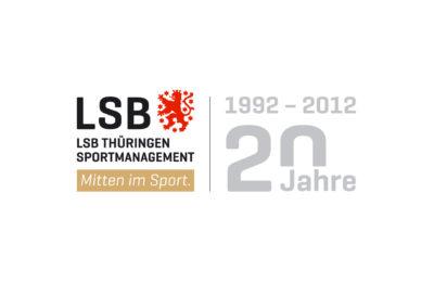 Logo, Signet, Marke