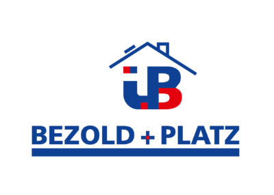 2010-0006_referenzen_gestaltung_logo_01.pdf