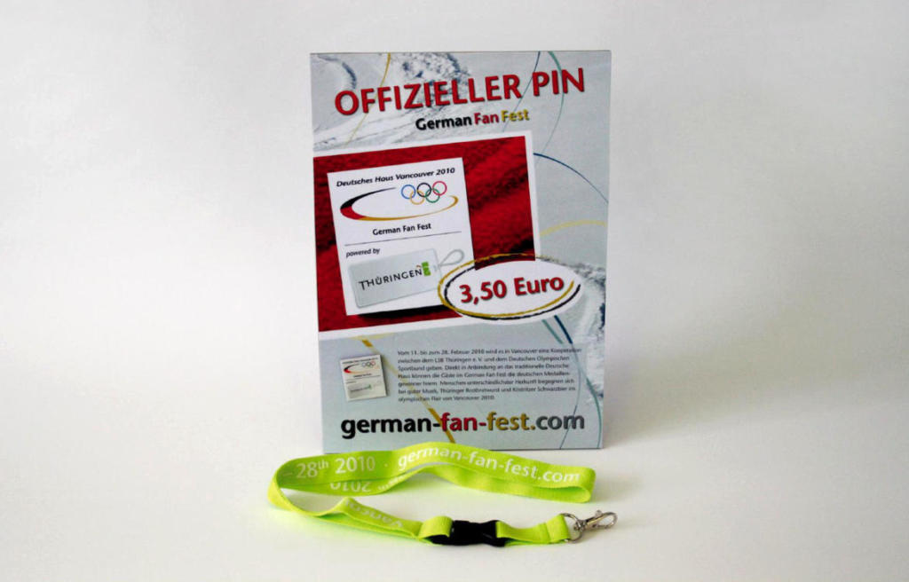 pin-german-fan-fest
