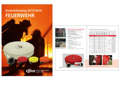 schneider.media Grafikdesign Produktkatalog