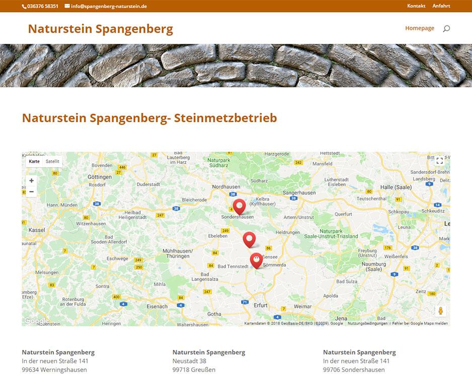 Hotel & Gaststätte Veste Wachsenburg