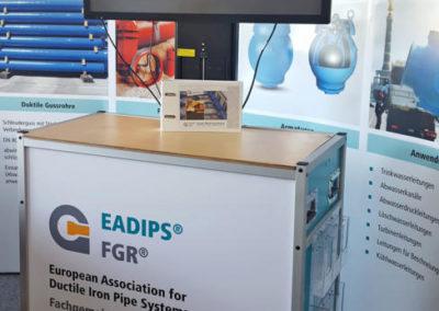 eadips-fgr-mediamodul-2018