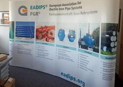 eadips-fgr-popup-2018