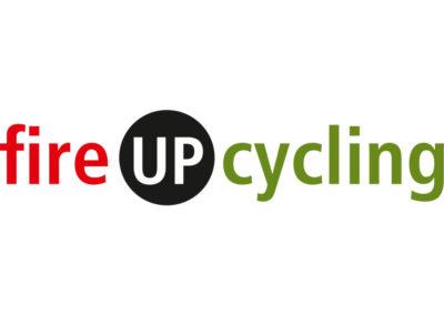 fireupcycling-logo