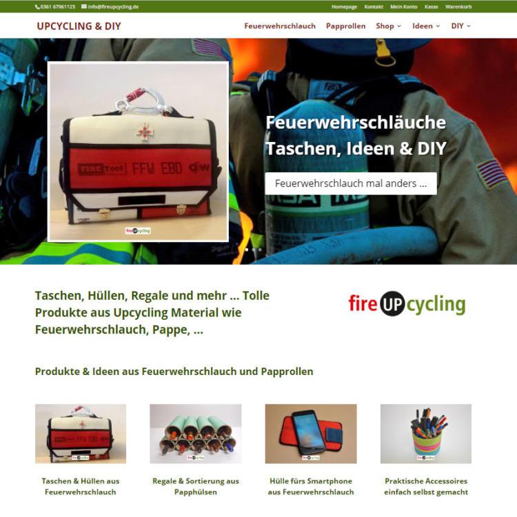 schneider.media Shop für Bekleidung & Accessoires